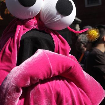 cambridge honkfest oktoberfest parade 39