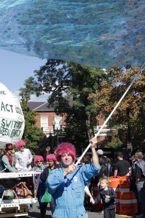 cambridge honkfest oktoberfest parade 40