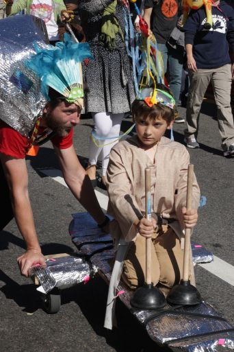 cambridge honkfest oktoberfest parade 42