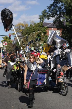 cambridge honkfest oktoberfest parade 43