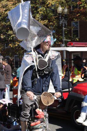 cambridge honkfest oktoberfest parade 45
