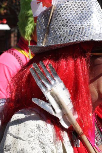 cambridge honkfest oktoberfest parade 46
