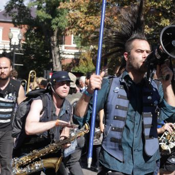 cambridge honkfest oktoberfest parade 48