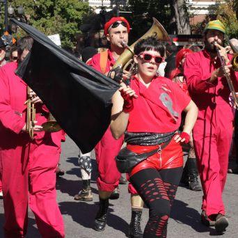 cambridge honkfest oktoberfest parade 53