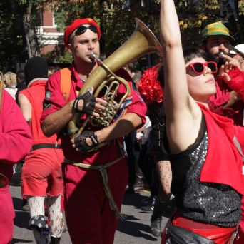cambridge honkfest oktoberfest parade 54