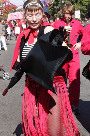 cambridge honkfest oktoberfest parade 55