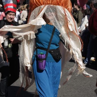 cambridge honkfest oktoberfest parade 59