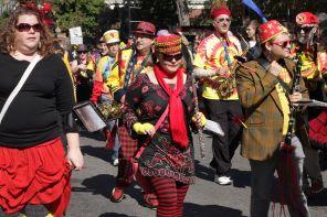 cambridge honkfest oktoberfest parade 64