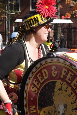 cambridge honkfest oktoberfest parade 66