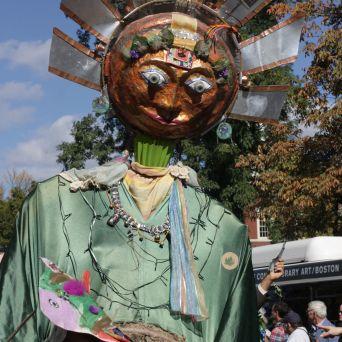 cambridge honkfest oktoberfest parade 72