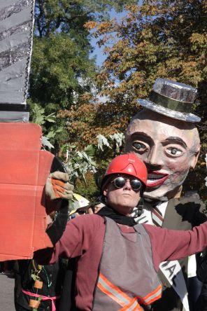 cambridge honkfest oktoberfest parade 74