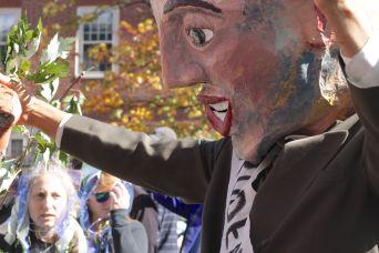 cambridge honkfest oktoberfest parade 75