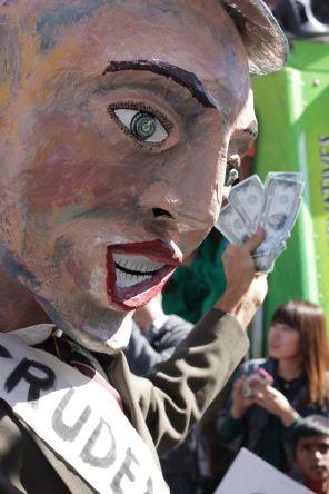 cambridge honkfest oktoberfest parade 79