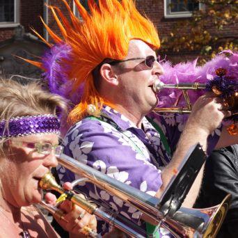 cambridge honkfest oktoberfest parade 82