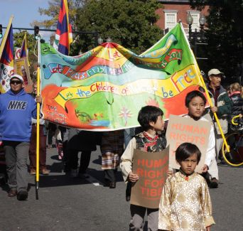 cambridge honkfest oktoberfest parade 84