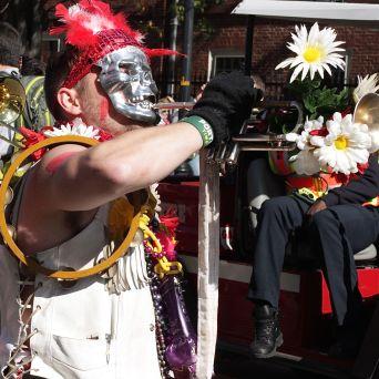 cambridge honkfest oktoberfest parade 89