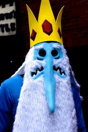 salem halloween october 31 2014 crowned sea king
