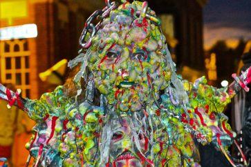 salem halloween october 31 2014 foam rubber costumes 1