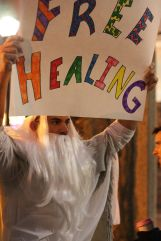 salem halloween october 31 2014 free healing