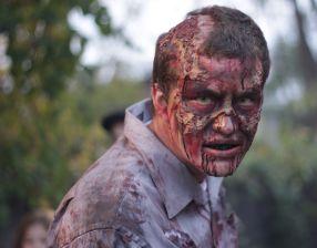 salem halloween october 31 2014 zombie 2