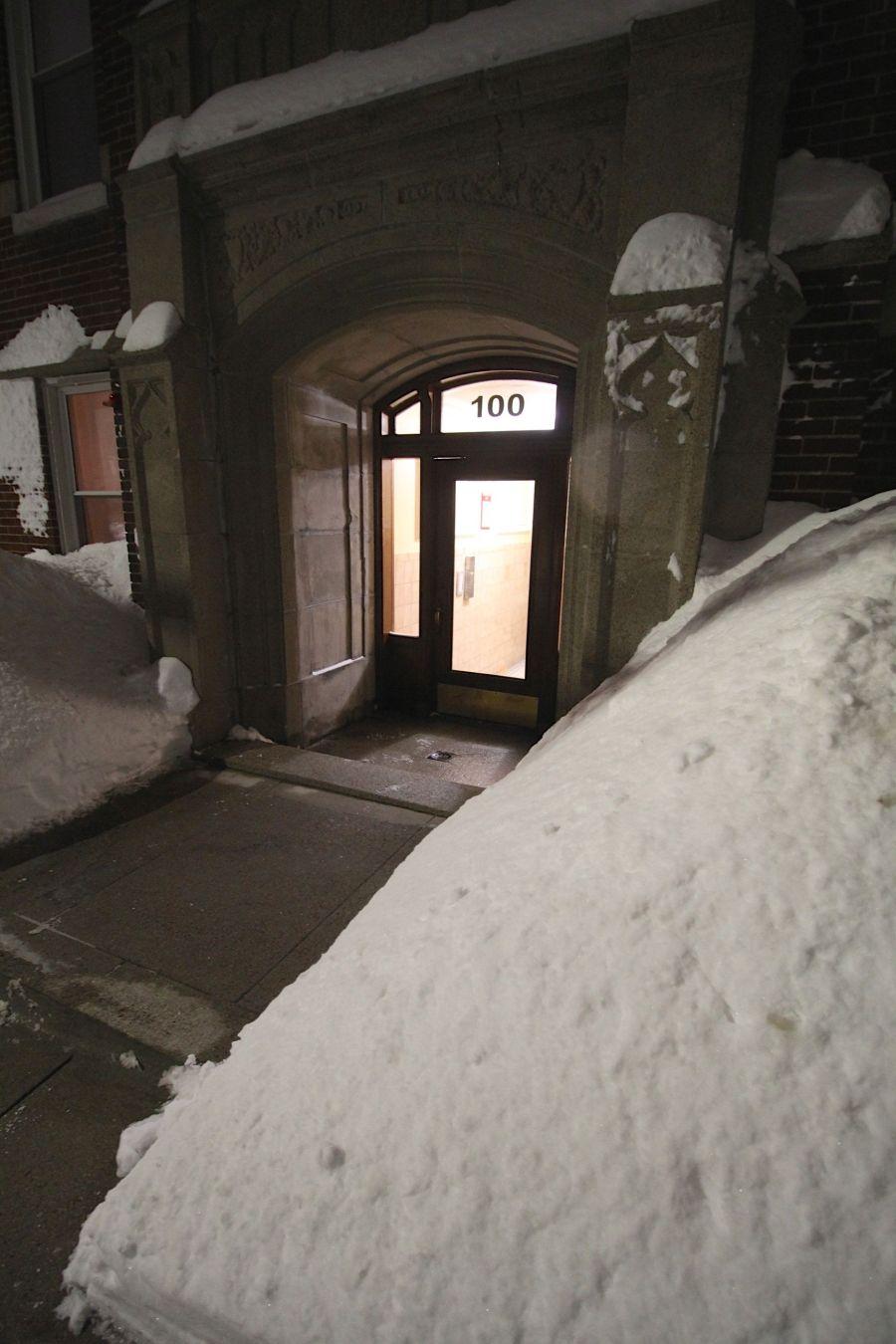 boston allston snow storm february 10 2015 11