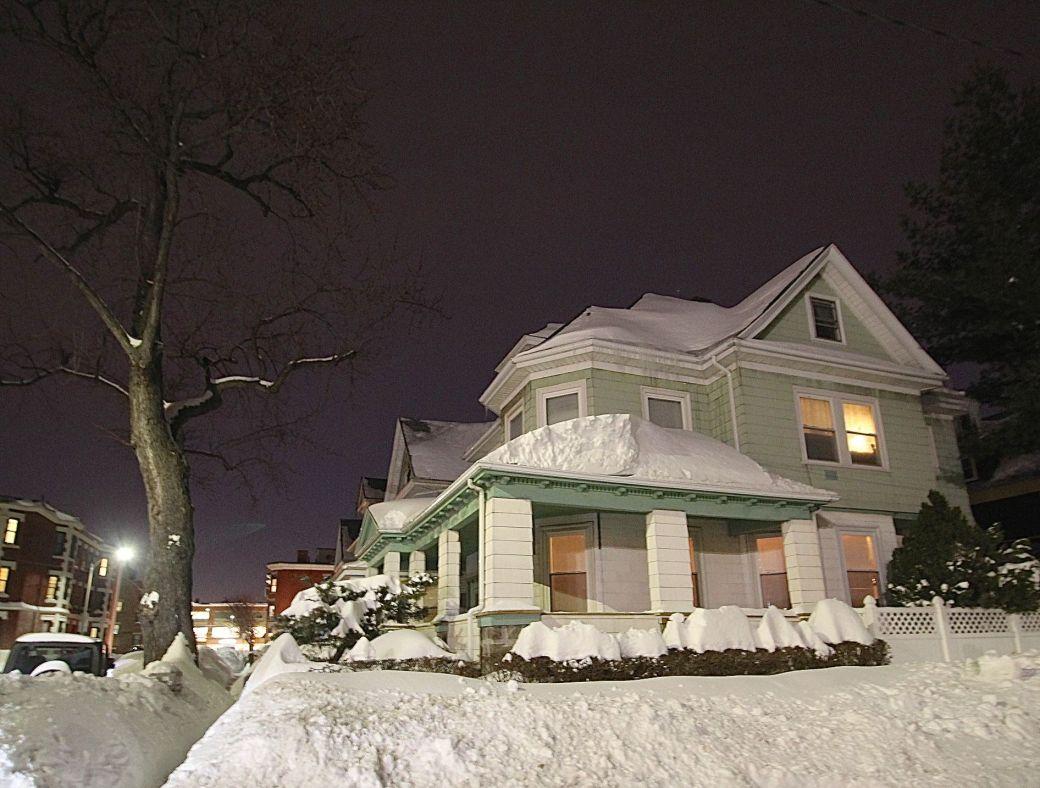 boston allston snow storm february 10 2015 17