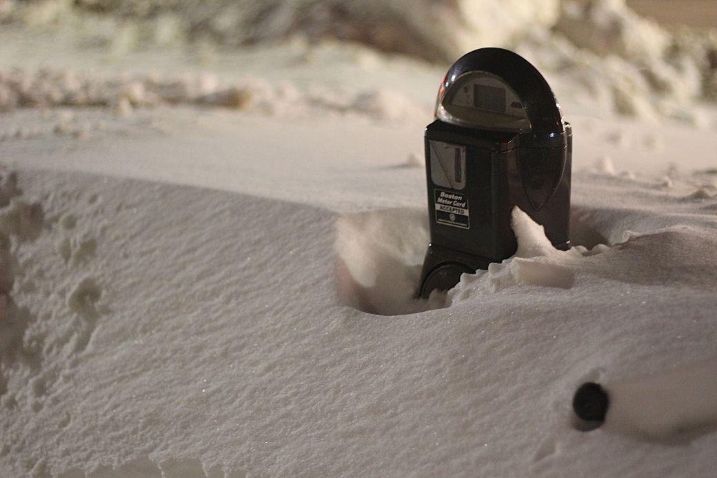 boston allston snow storm february 10 2015 23