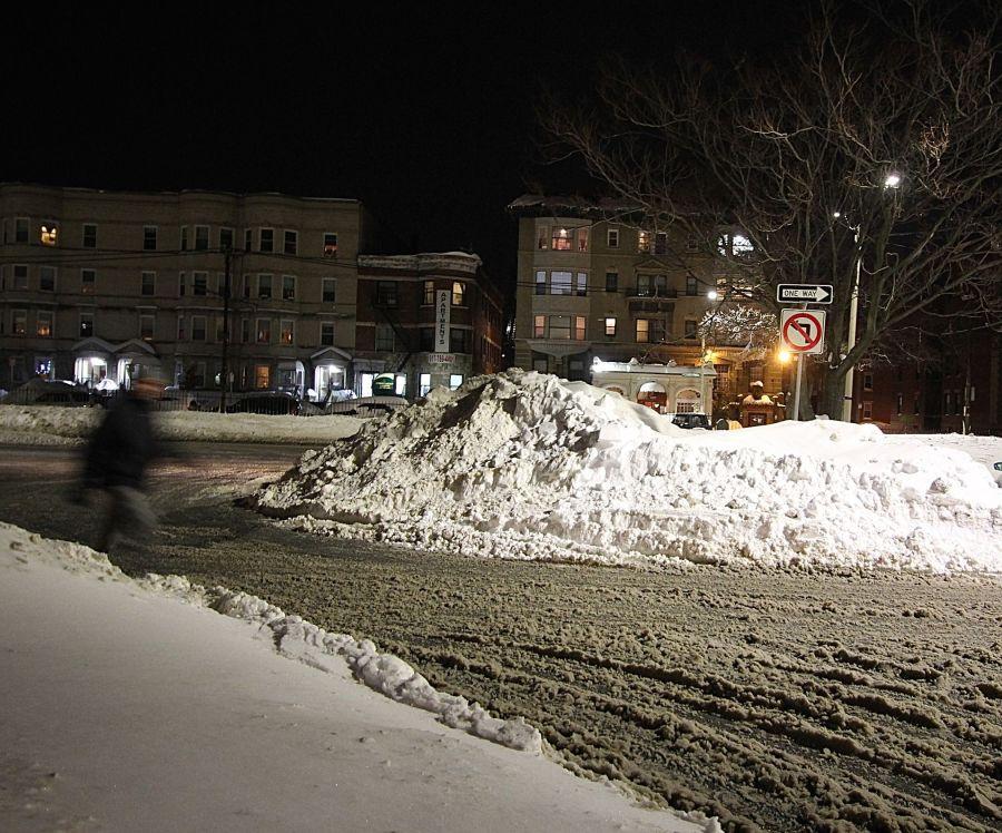 boston allston snow storm february 10 2015 29