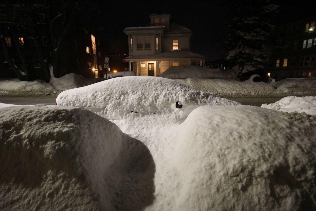 boston allston snow storm february 10 2015 3