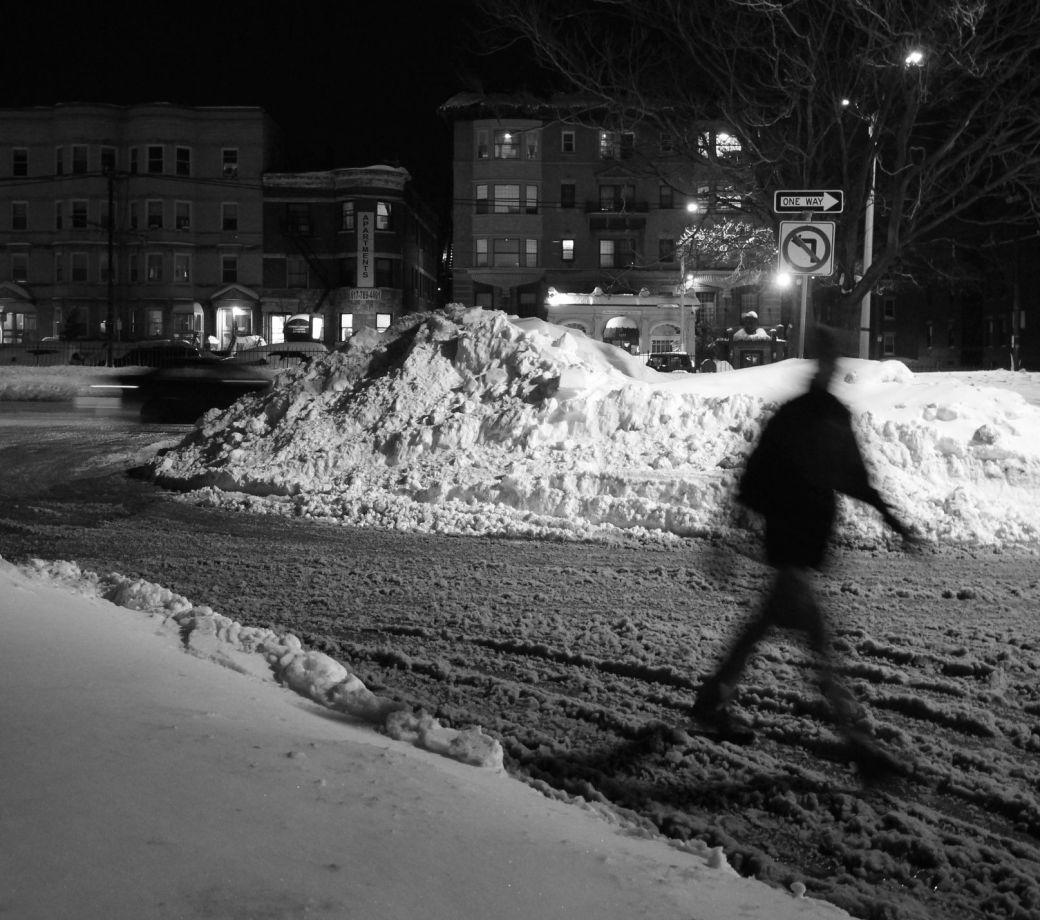 boston allston snow storm february 10 2015 30