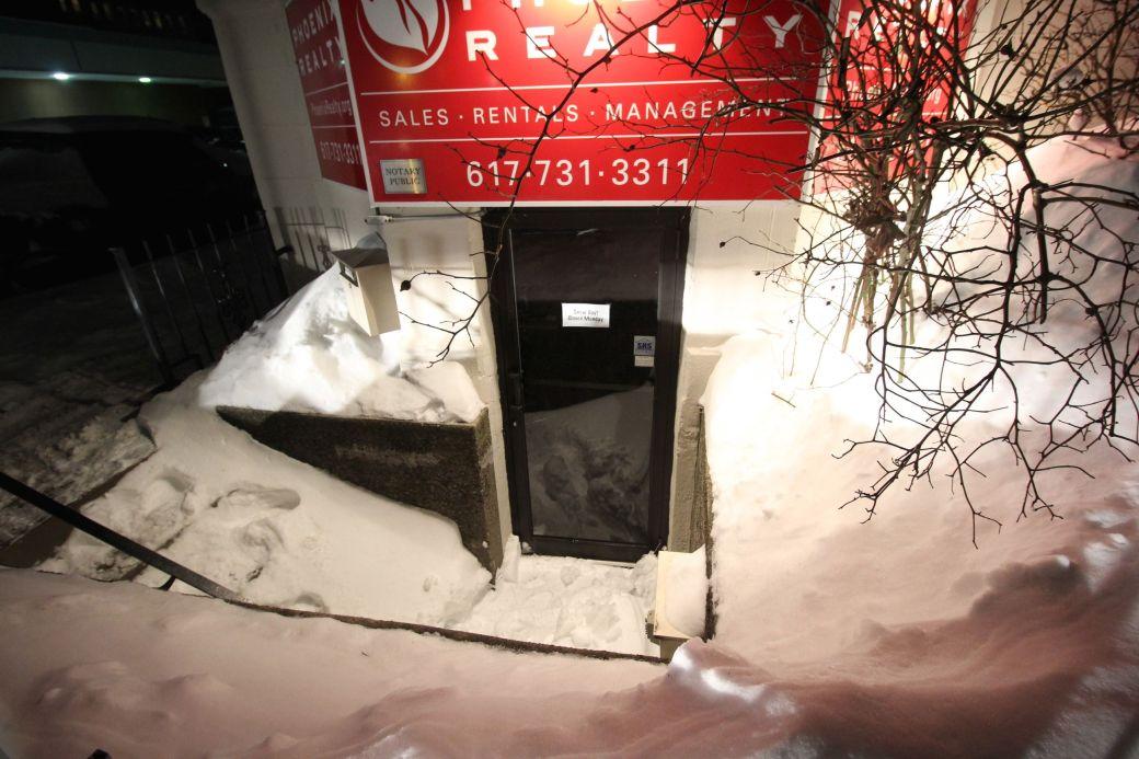 boston allston snow storm february 10 2015 31