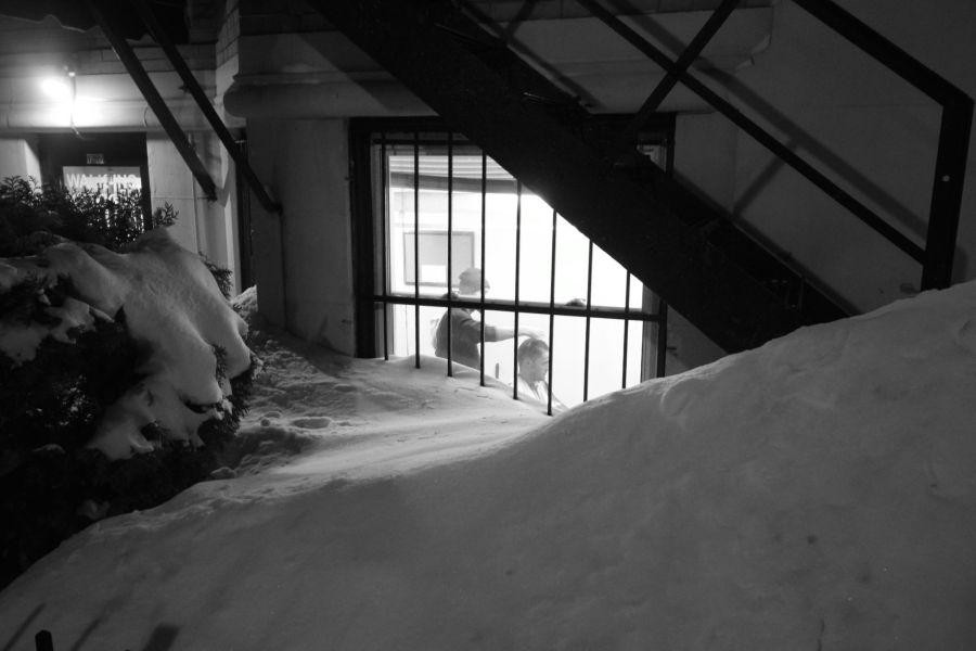 boston allston snow storm february 10 2015 32