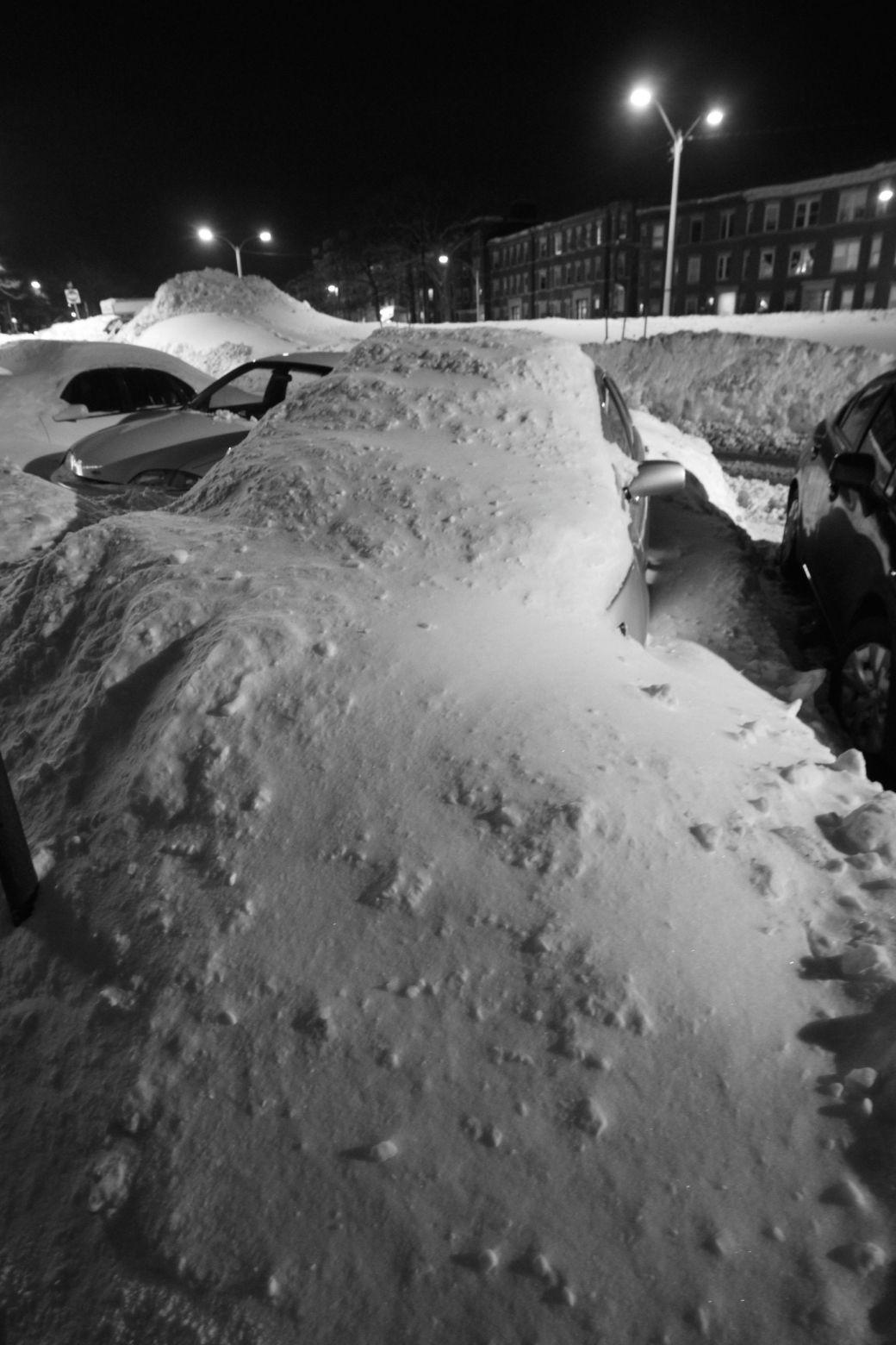 boston allston snow storm february 10 2015 36