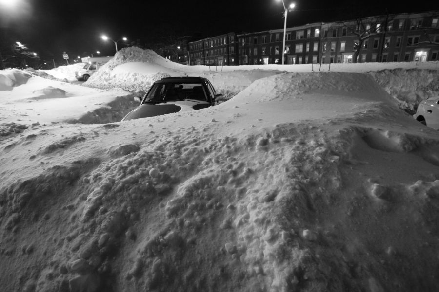 boston allston snow storm february 10 2015 37