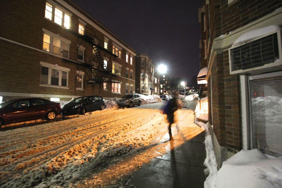 boston allston snow storm february 10 2015 5