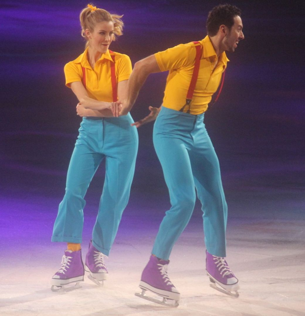 providence dunkin donuts center stars on ice march 14 tanith belbin benjamin agosto