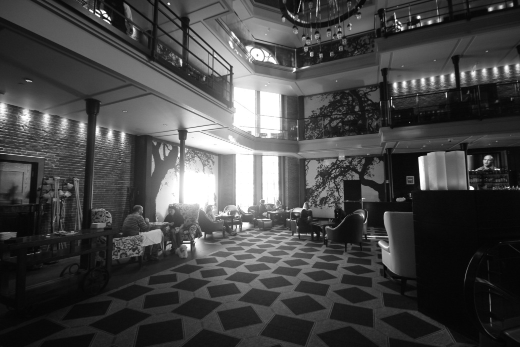 boston liberty hotel 1