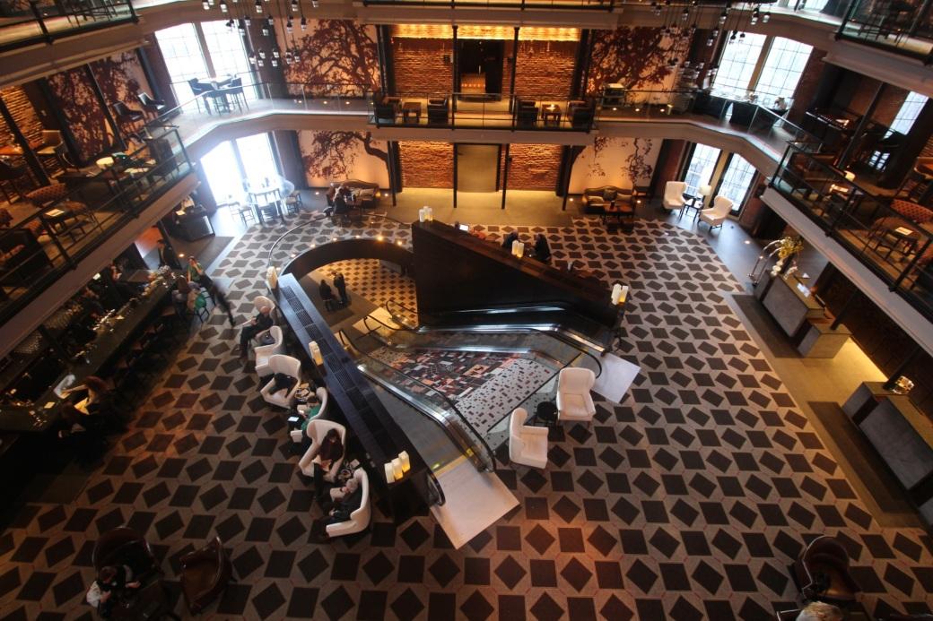 boston liberty hotel 6
