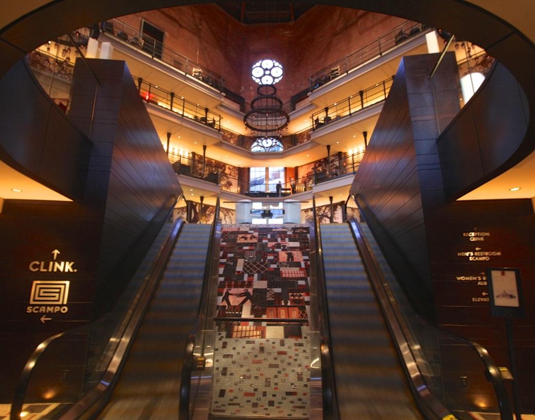 boston liberty hotel 7