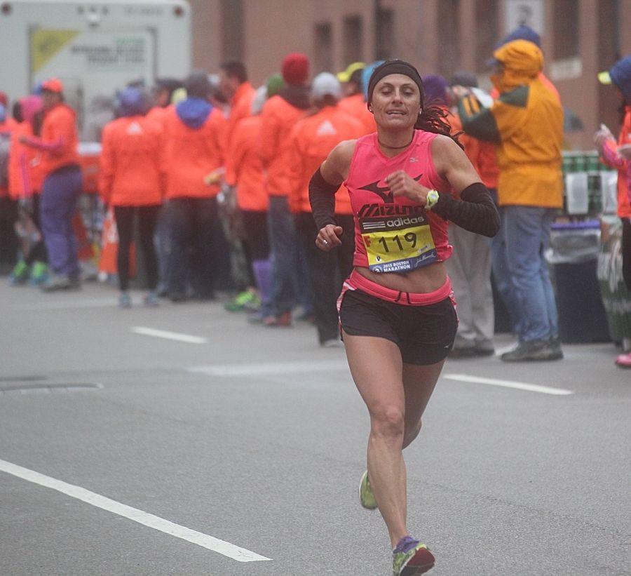 boston marathon april 20 2015 number 119