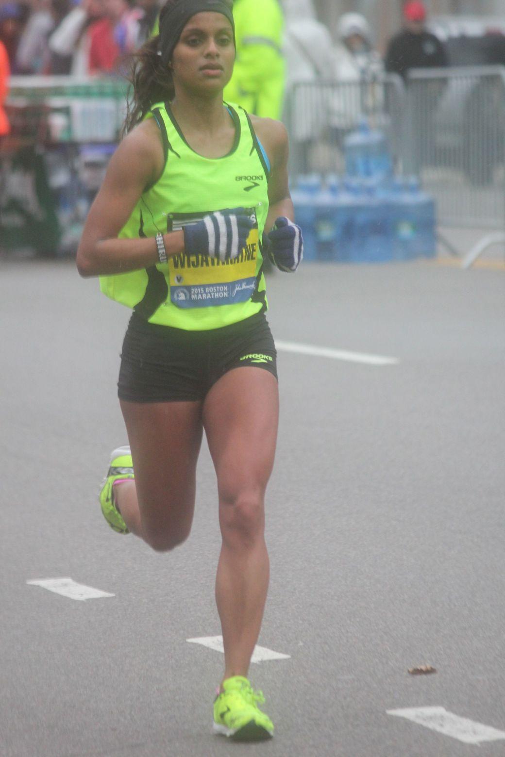 boston marathon april 20 2015 racer elite
