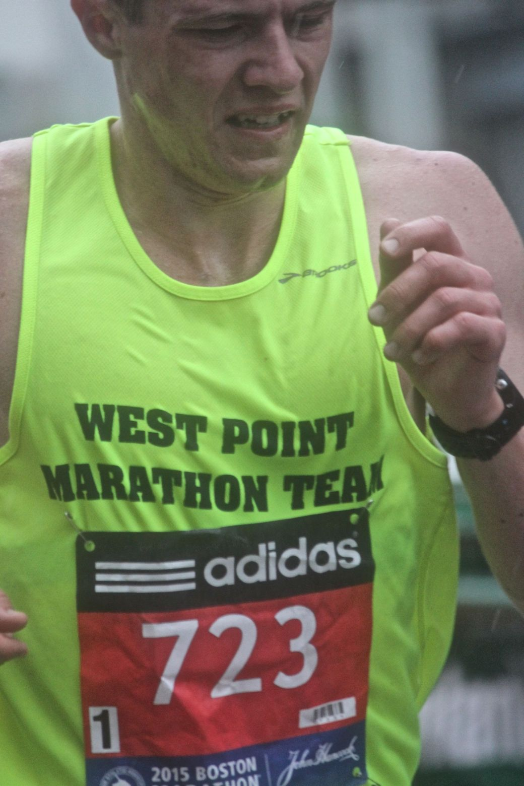 boston marathon april 20 2015 racer number 723