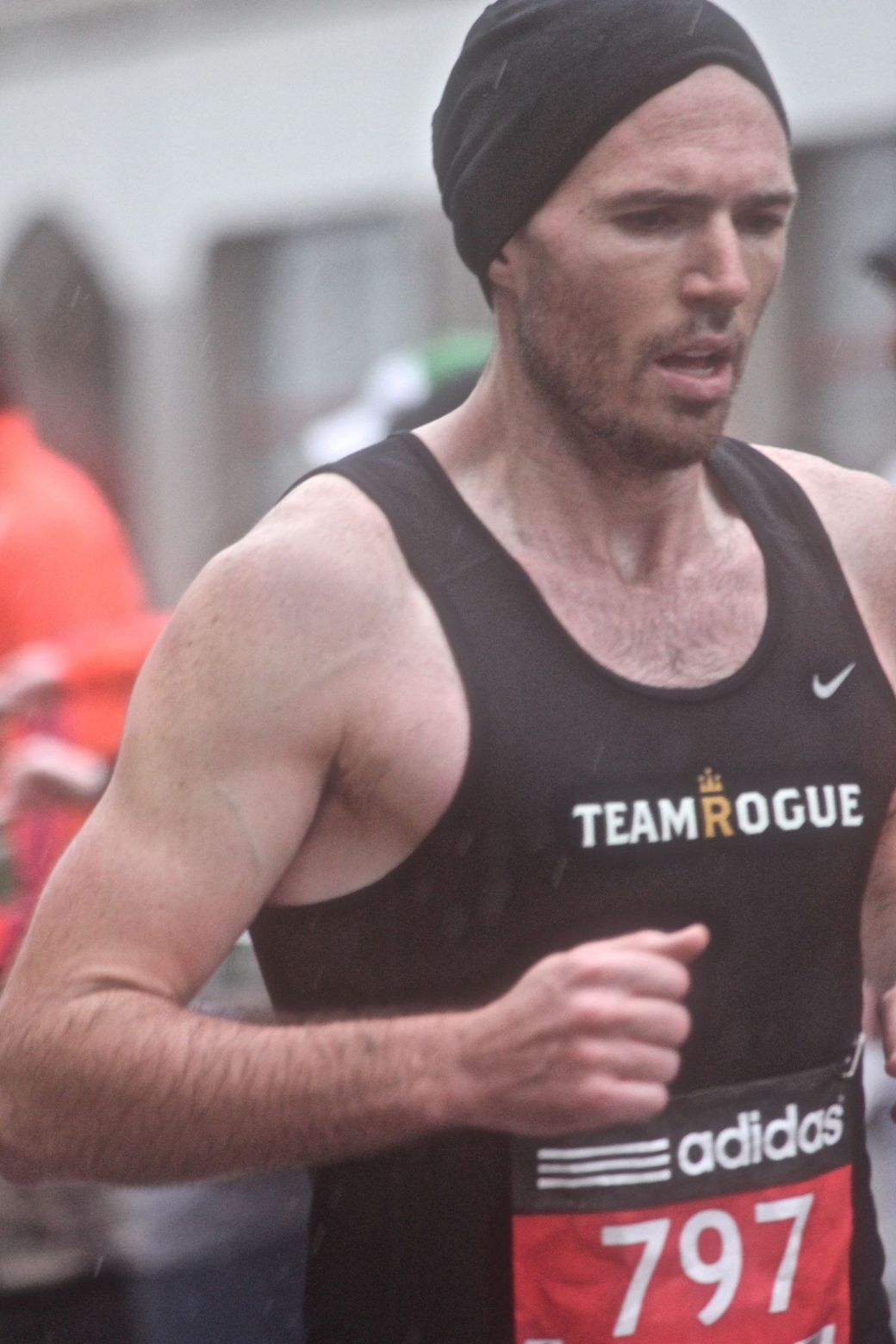 boston marathon april 20 2015 racer number 797