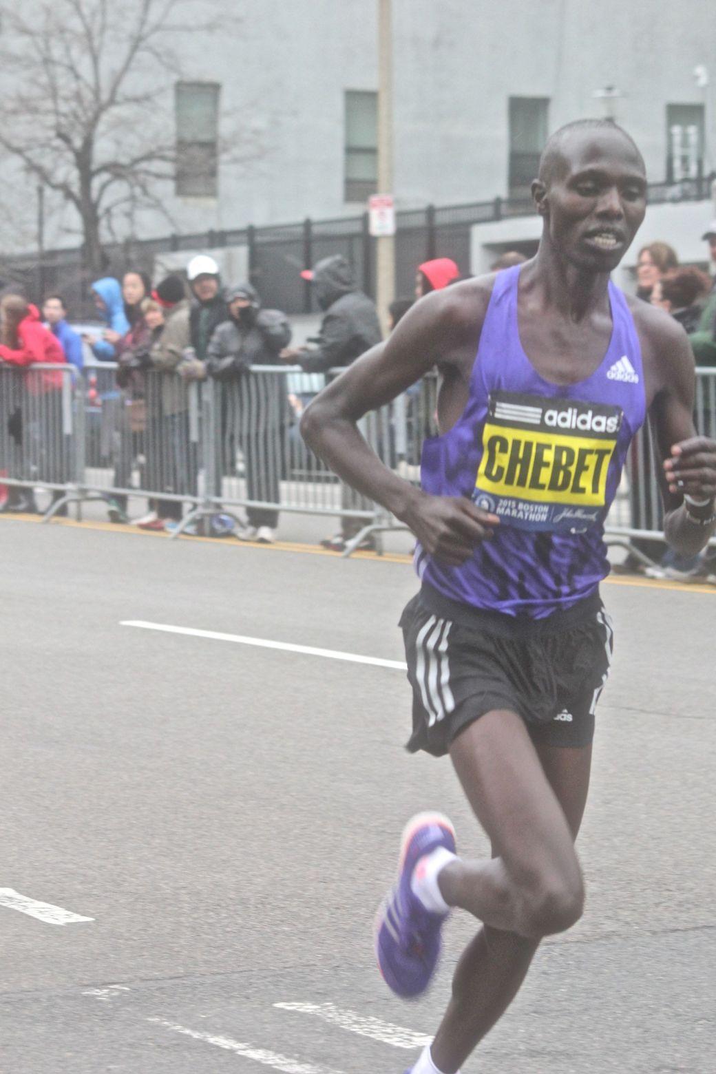 boston marathon april 20 2015 womens elite race wilson chebet