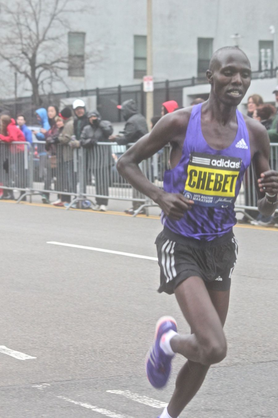 boston marathon april 20 2015 womens elite race wilson chebet