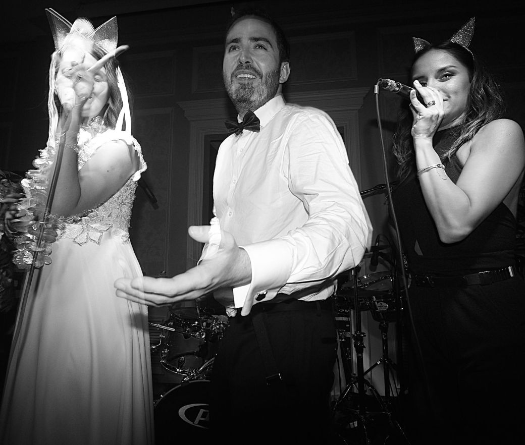 chile santiago wedding 16