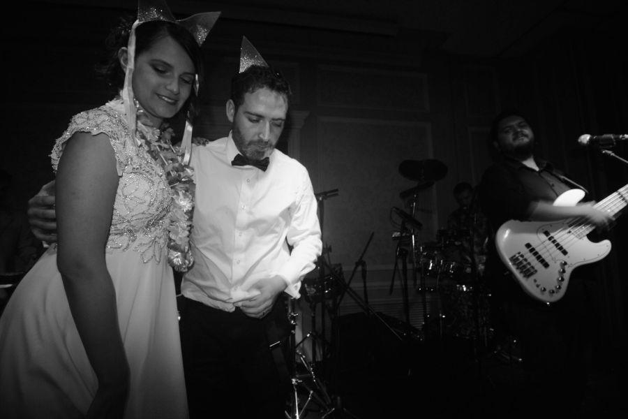 chile santiago wedding reception 17