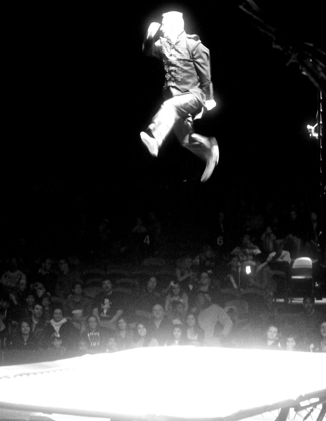 boston big apple circus performance april 29 2015 1