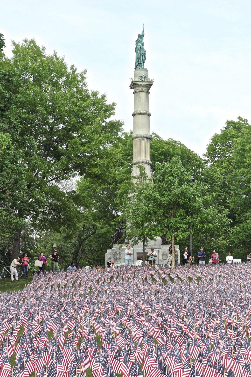 boston memorial day memorial boston common 2