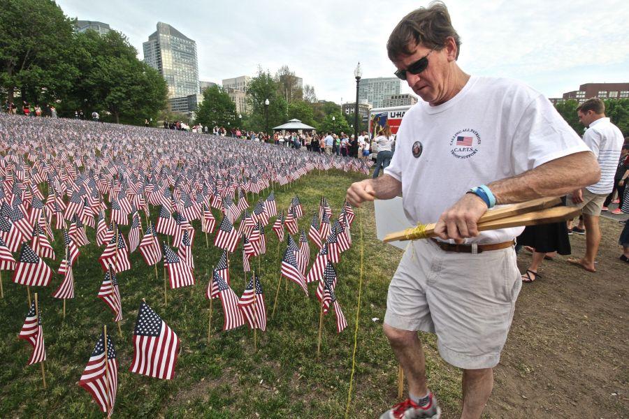 boston memorial day memorial boston common 3